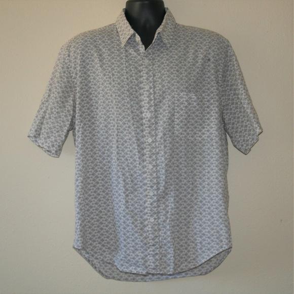 675f45440 reyn spooner Shirts   Hawaiian Traditionals Shirt Size Xl   Poshmark